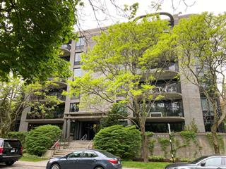 Condo à vendre à Longueuil (Le Vieux-Longueuil), Montérégie, 370, Rue  Sainte-Marie, app. 104, 19797702 - Centris.ca