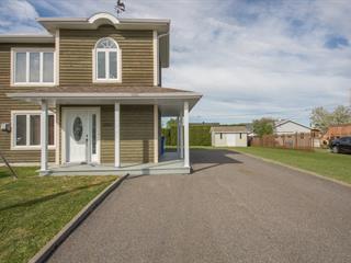 House for sale in Saguenay (Laterrière), Saguenay/Lac-Saint-Jean, 1061, Rue du Boulevard, 24126334 - Centris.ca