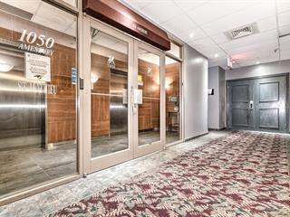 Condo / Appartement à louer à Montréal (Ville-Marie), Montréal (Île), 1050, Avenue  Amesbury, app. 621, 21290221 - Centris.ca