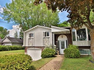 House for sale in Victoriaville, Centre-du-Québec, 41, Rue  Sainte-Victoire, 26576275 - Centris.ca