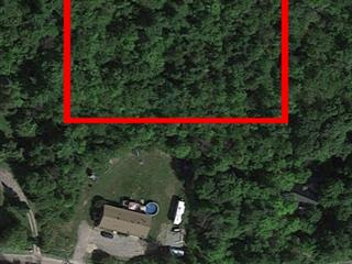 Terre à vendre à Gatineau (Gatineau), Outaouais, Chemin  Saint-Columban, 27427812 - Centris.ca