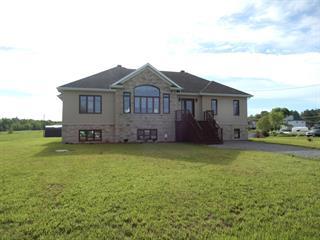 Maison à vendre à Laverlochère-Angliers, Abitibi-Témiscamingue, 4, Rue  Lafrenière Nord, 18129631 - Centris.ca