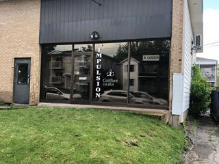 Local commercial à louer à Shawinigan, Mauricie, 1671, Avenue de Grand-Mère, local 2, 28477895 - Centris.ca