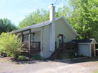 House for sale in Plessisville - Paroisse, Centre-du-Québec, 188, Rang du Golf, 19981038 - Centris.ca