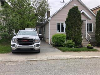 Maison à vendre à Val-d'Or, Abitibi-Témiscamingue, 1177, 3e Rue, 9086410 - Centris.ca
