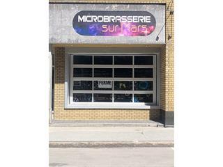 Business for sale in Saguenay (Chicoutimi), Saguenay/Lac-Saint-Jean, 405, Rue  Racine Est, 12454602 - Centris.ca