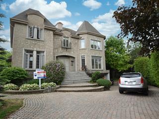 Triplex for sale in Laval (Chomedey), Laval, 1550 - 1554, Rue  Notre-Dame-de-Fatima, 22601207 - Centris.ca