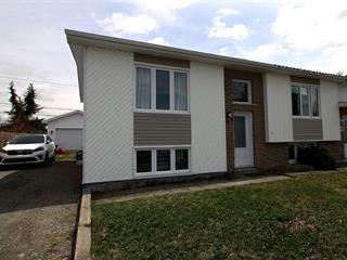 Maison à vendre à Val-d'Or, Abitibi-Témiscamingue, 244, Rue  Morissette, 24132232 - Centris.ca