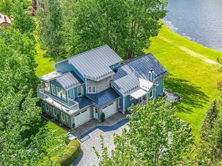 Maison à vendre à Ascot Corner, Estrie, 140, Rue  Blais, 12193634 - Centris.ca
