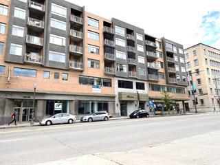 Condo à vendre à Québec (La Cité-Limoilou), Capitale-Nationale, 219, boulevard  Charest Est, app. 406, 13197503 - Centris.ca