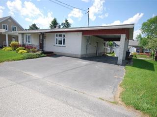 House for sale in Saint-Gédéon-de-Beauce, Chaudière-Appalaches, 253, 1re Rue Sud, 25083407 - Centris.ca