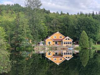 House for sale in Saint-Donat (Bas-Saint-Laurent), Bas-Saint-Laurent, 202, Chemin des Écorchis, 19933947 - Centris.ca