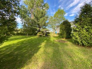 Maison à vendre à Latulipe-et-Gaboury, Abitibi-Témiscamingue, 27, Rue  Principale Ouest, 27043969 - Centris.ca