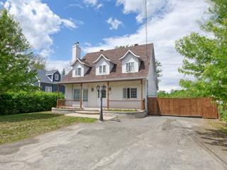 House for sale in Laval (Saint-François), Laval, 4415, boulevard des Mille-Îles, 26880317 - Centris.ca