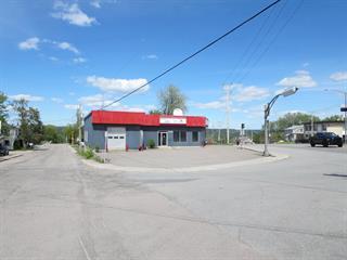 Local commercial à louer à Saguenay (Jonquière), Saguenay/Lac-Saint-Jean, 2238, boulevard du Saguenay, 27417370 - Centris.ca
