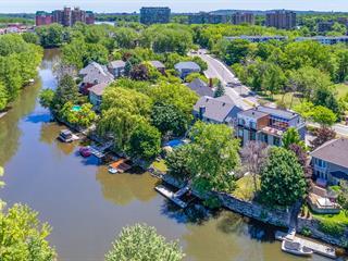 Maison en copropriété à vendre à Laval (Chomedey), Laval, 91A, Promenade des Îles, 13067559 - Centris.ca