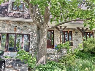Maison à vendre à Terrebonne (Terrebonne), Lanaudière, 1635 - 1637, Rue  Bouvier, 10735286 - Centris.ca