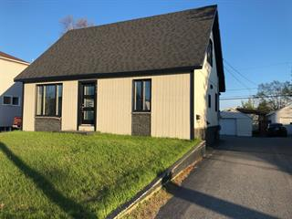 House for sale in Chibougamau, Nord-du-Québec, 818, 3e Rue, 22356857 - Centris.ca