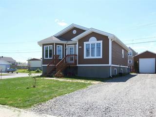 Maison à vendre à Malartic, Abitibi-Témiscamingue, 485, Rue  Régine-Lanoix, 23310394 - Centris.ca