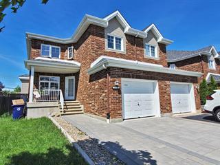 Maison à vendre à Laval (Sainte-Rose), Laval, 2069, Rue  Antoine-Devin, 22706127 - Centris.ca