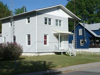 Maison à vendre à Sainte-Clotilde-de-Horton, Centre-du-Québec, 17, Rue  Saint-Jean, 12591541 - Centris.ca