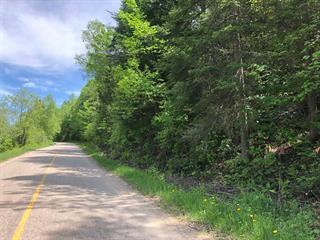 Terrain à vendre à Amherst, Laurentides, Chemin  Saint-Louis, 9097051 - Centris.ca