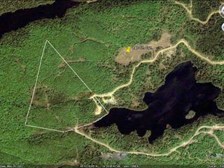 Terrain à vendre à Wentworth-Nord, Laurentides, Chemin  Saint-Cyr Nord, 22400159 - Centris.ca