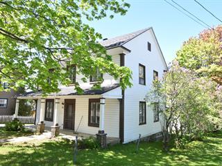 House for sale in Cacouna, Bas-Saint-Laurent, 701, Rue du Patrimoine, 20631848 - Centris.ca