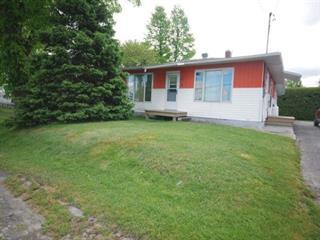 House for sale in Saint-Éphrem-de-Beauce, Chaudière-Appalaches, 8, Rue  Bureau, 27632555 - Centris.ca