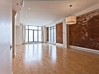 Condo / Appartement à louer à Montréal (Le Sud-Ouest), Montréal (Île), 1649, Rue  Saint-Patrick, app. 208, 23677423 - Centris.ca