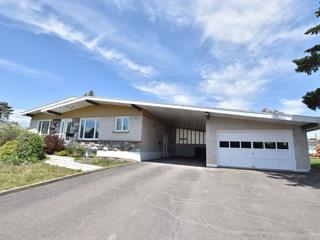 House for sale in Saint-Pascal, Bas-Saint-Laurent, 777, Rue  Beaudet, 12663477 - Centris.ca