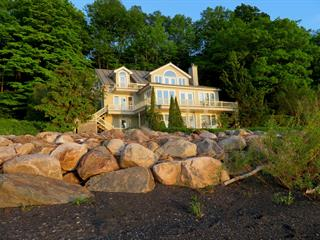 House for sale in Sainte-Pétronille, Capitale-Nationale, 27, Rue  Horatio-Walker, 25472314 - Centris.ca