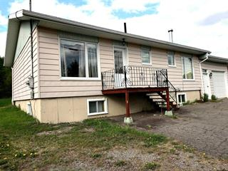 House for sale in Saint-Louis-du-Ha! Ha!, Bas-Saint-Laurent, 18, Rue  Saint-Philippe, 12982227 - Centris.ca