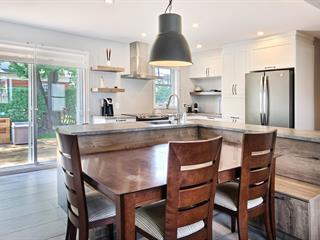 Maison à vendre à Saint-Jean-sur-Richelieu, Montérégie, 165, Avenue  Héroux, 12831855 - Centris.ca