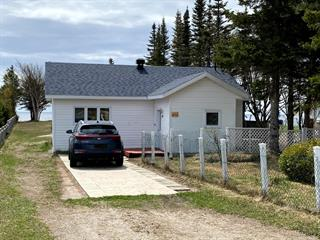 Maison à vendre à Pointe-aux-Outardes, Côte-Nord, 94, Chemin de la Baie-Saint-Ludger, 26530420 - Centris.ca