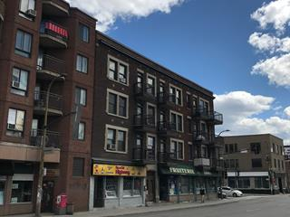 Condo / Apartment for rent in Montréal (Villeray/Saint-Michel/Parc-Extension), Montréal (Island), 406, boulevard  Crémazie Est, apt. 4, 25891645 - Centris.ca