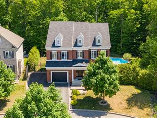 House for sale in Mascouche, Lanaudière, 2353, Rue  Chenonceau, 22934230 - Centris.ca