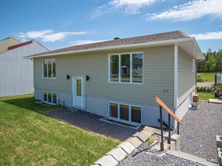 Duplex à vendre à Québec (La Haute-Saint-Charles), Capitale-Nationale, 512 - 514, Rue des Moraines, 11176242 - Centris.ca