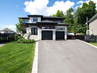 House for sale in Saint-Eustache, Laurentides, 311, Rue  Bricot, 16338918 - Centris.ca