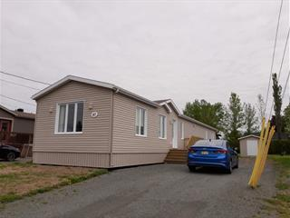 House for sale in Saint-Antonin, Bas-Saint-Laurent, 47, Rue  Simard, 27428600 - Centris.ca