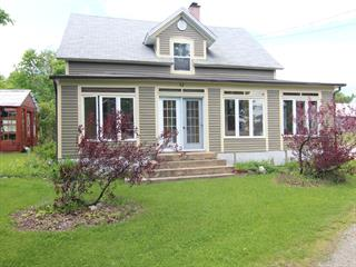House for sale in Orford, Estrie, 401, Chemin  Simoneau, 13524996 - Centris.ca
