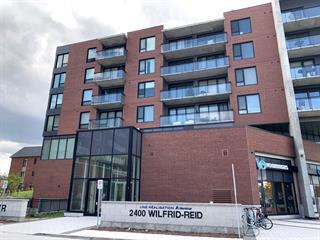 Condo / Apartment for rent in Montréal (Saint-Laurent), Montréal (Island), 2400, Rue  Wilfrid-Reid, apt. 305, 16211165 - Centris.ca