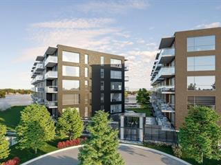 Condo / Apartment for rent in L'Île-Perrot, Montérégie, 695, boulevard  Perrot, apt. 822, 9428792 - Centris.ca