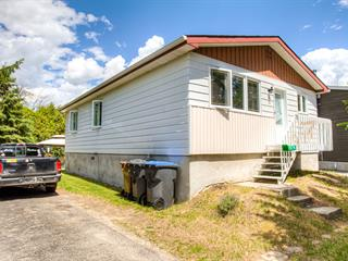 Maison à vendre à Sainte-Marthe-sur-le-Lac, Laurentides, 211, 8e Avenue, 13915363 - Centris.ca