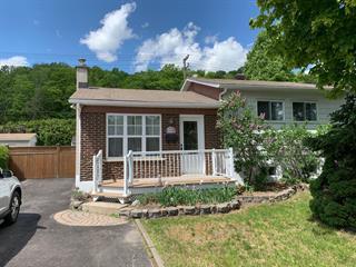 House for sale in Terrebonne (Lachenaie), Lanaudière, 575, Rue de Vannes, 13910672 - Centris.ca