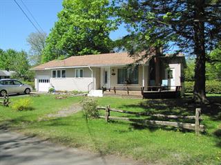 House for sale in Stanstead - Ville, Estrie, 2, Rue  Stanley, 28001522 - Centris.ca
