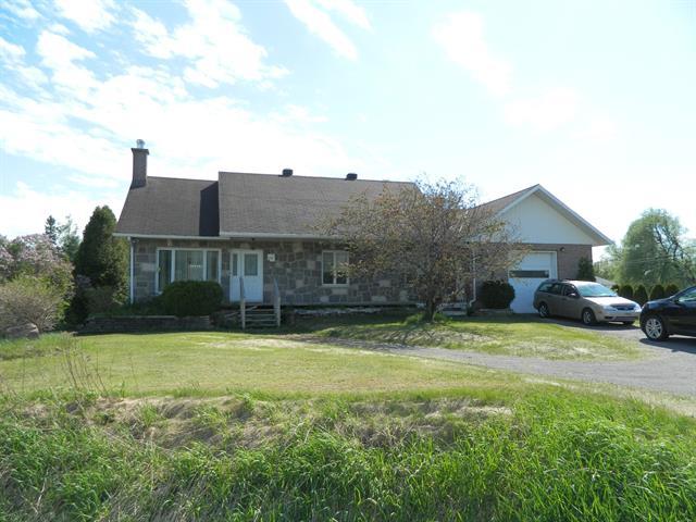 Maison à vendre à Saint-Fulgence, Saguenay/Lac-Saint-Jean, 40, Route de Tadoussac, 14792993 - Centris.ca