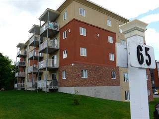 Condo à vendre à Québec (La Haute-Saint-Charles), Capitale-Nationale, 65, Rue  Arthur-Dion, app. 203, 26308206 - Centris.ca