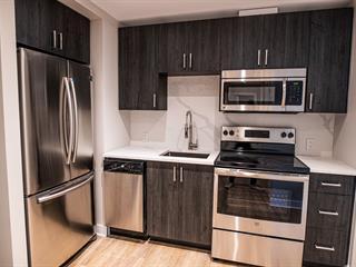 Condo / Apartment for rent in Montréal (Ville-Marie), Montréal (Island), 2205, Rue  Saint-Marc, apt. 2K, 18216819 - Centris.ca