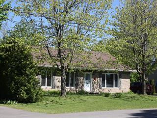 Maison à vendre à Québec (La Haute-Saint-Charles), Capitale-Nationale, 351, Rue du Bois-de-Coulonge, 17832493 - Centris.ca
